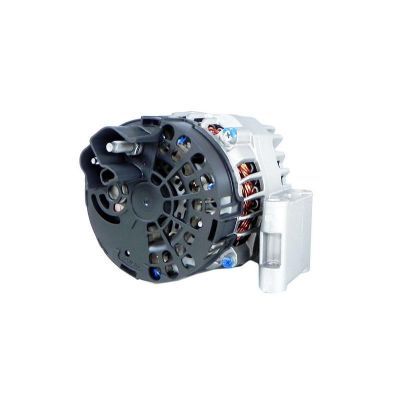 alternator-alfa-romeo-mito-08-f458deb00d8a336f338800ae7e8dfa37